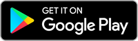 Google Play Button 200